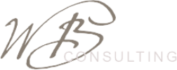 WB Consulting - Crafting Successful Brands